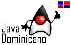 Java Users Group Dominican Republic